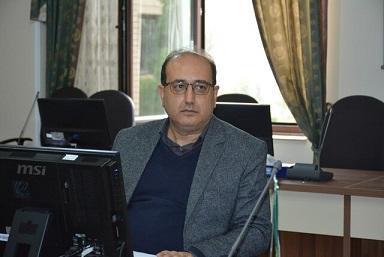 تمدید مهلت بیمه گری محصولات زراعی ، باغی و تنه درختان در آذربایجان شرقی