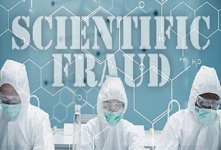 آمادگی وزارت علوم برای ارسال پیش نویس آیین نامه قانون مقابله با تخلفات علمی به 2 دستگاه