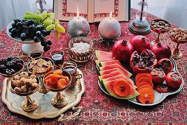 چله نشینی برای هر خانواده ایرانی چقدر تمام می گردد؟