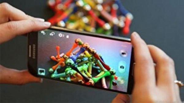 قیمت انواع گوشی موبایل با دوربین 13 مگاپیکسل در بازار امروز 28 آذر 99 چقدر است؟