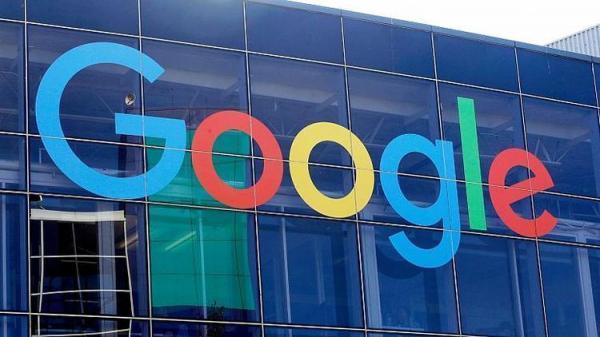 اختلال گسترده در گوگل؛ یوتیوب و جی میل از دسترس خارج شد
