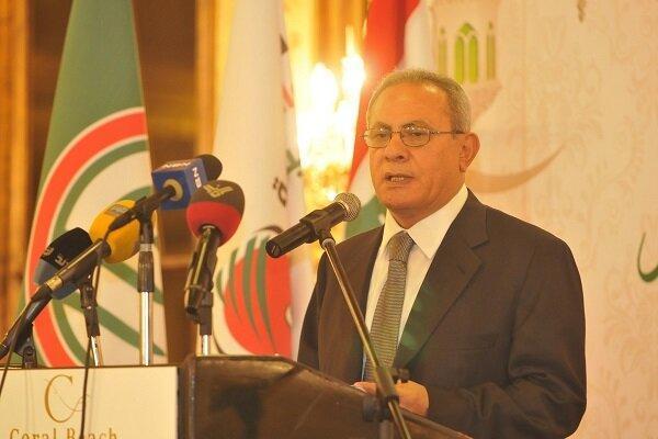 منافع لبنان باید در اولویت قرار گیرد