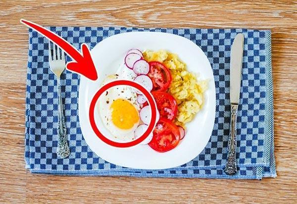 9 روش برای ترک عادت غذا خوردن پس از شام
