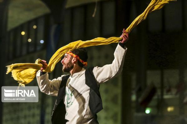 خبرنگاران چهار جشنواره فرهنگی خراسان شمالی در فضای مجازی برگزار گردید