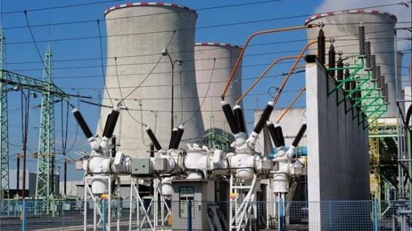 40 درصد برنامه تعمیرات نیروگاه های کشور تمام شد