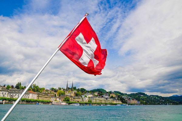 راهنمای مهاجرت به سوئیس