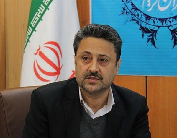 خبرنگاران ناشران گیلان برای حضور در نخستین نمایشگاه مجازی تهران ثبت نام نمایند
