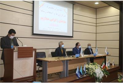 مدیر صندوق بازنشستگی خراسان شمالی از افزایش میانگین حقوق بازنشستگان خبر داد
