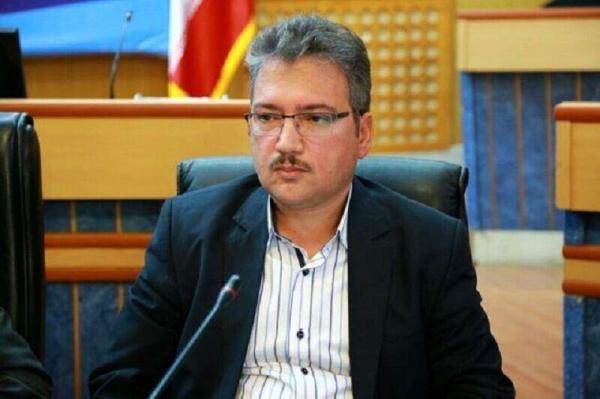 خبرنگاران 20 درصد از جامعه سالمندان زنجان نیازمند یاری اقتصادی هستند
