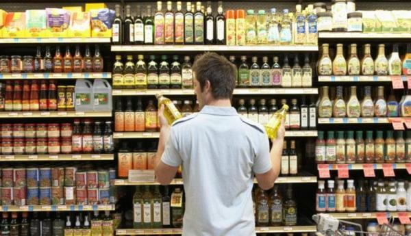 فروش کالای دولتی با نرخ آزاد! ، تخلف تازه فروشگاه های زنجیره ای