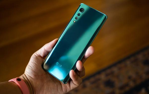سخنگوی LG تعطیلی بخش موبایل این شرکت را تکذیب کرد