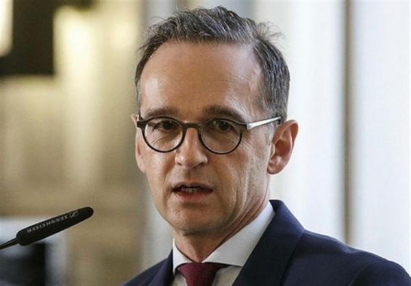 آلمان: خروج ناتو از افغانستان باید مبتنی بر شرایط باشد