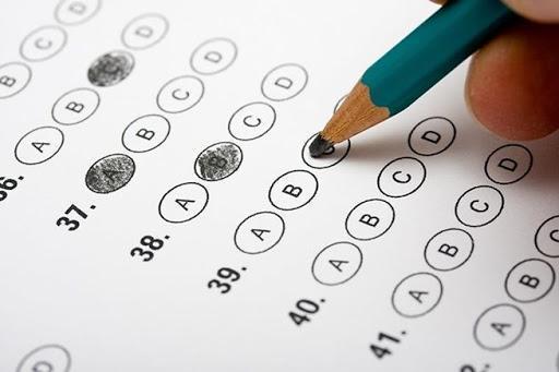 آزمون EPT دانشگاه آزاد فردا، 3 بهمن ماه برگزار می گردد