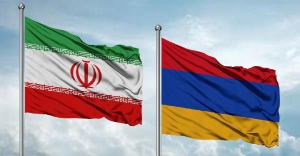 محصولات ایران ساخت به فروشگاه های ایروان رسید ، تعامل فناورانه بین شرکت های ایرانی و ارمنی