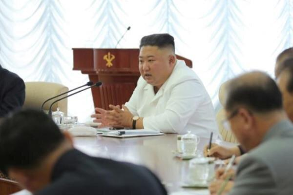 آمریکا: کره شمالی هدف خاصی را در مذاکره دنبال می نماید