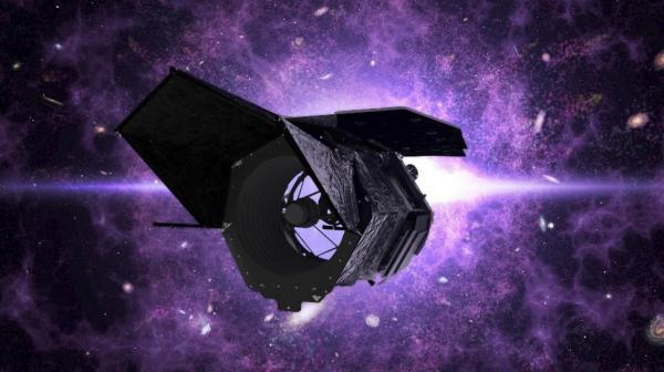 کشف سیارات فراخورشیدی با تلسکوپ جدید ناسا