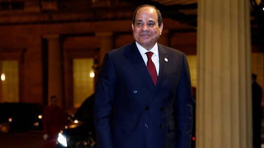سیسی برای ابراز عقیده و مخالفت در مصر شرط گذاشت