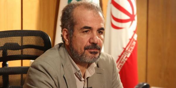 ساماندهی کارگاه های ساختمانی و توقف ساخت و ساز در تهران خبرنگاران