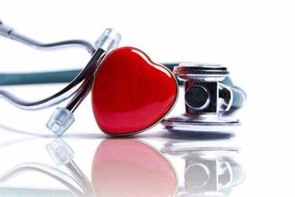 توصیه هایی برای حفظ سلامت قلب
