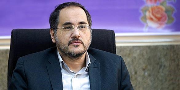 سامانه ارتباط با ایرانیان خارج از کشور در مجلس راه اندازی می شود