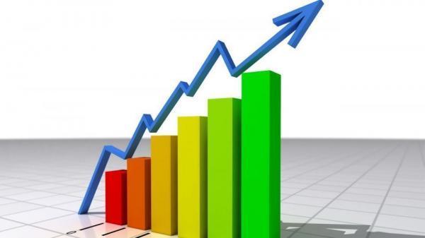 جزئیات رشد اقتصادی 9 ماهه ، بهبود سرمایه گذاری در سال 99