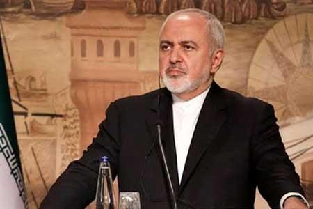 آمریکا همچنان سیاست شکست خورده فشار حداکثری علیه ایران را ادامه می دهد