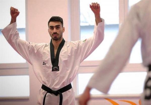 ذوالقدری: اردو با ایران باعث شد تا بلغارها بفهمند راه کسب مدال سخت است، اعتماد به نفس بازیکنانم بالا رفته است