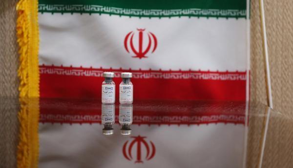 آخرین خبرها از واکسن های ایرانی کرونا ، تامین احتیاج داخلی تا شهریور 1400