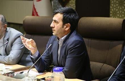 ممنوعیت ورود مردم قم به بوستان ها لغو شد