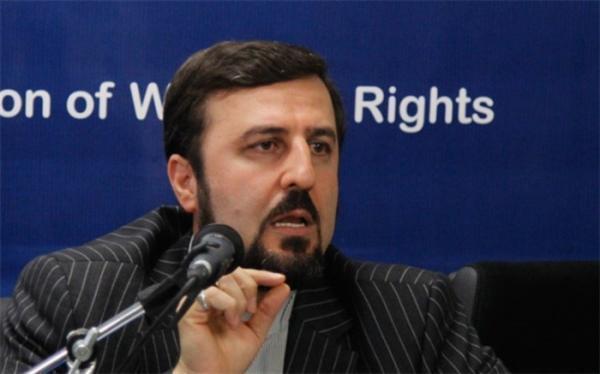 تشریح جزئیات ضمیمه فنی توافق مشترک ایران و آژانس
