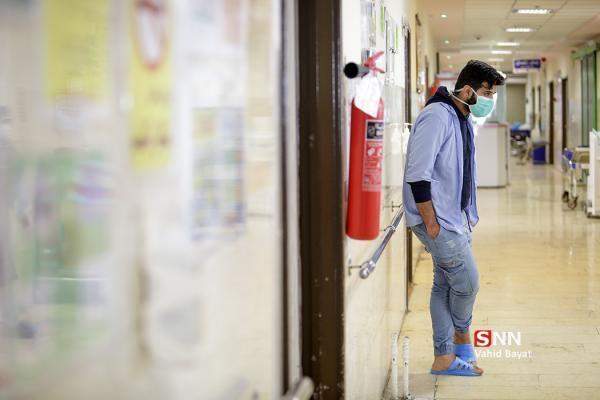 واکسیناسیون دانشجویان پزشکی در استان مرکزی آغاز شد خبرنگاران