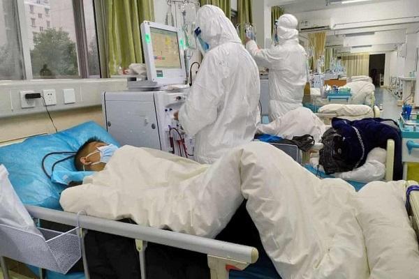 شناسایی 22586 مبتلای جدید کرونا در کشور ، 185 تن دیگر جان باختند