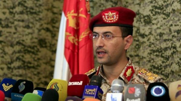 حمله پهپادی به آشیانه هواپیماهای جنگی در فرودگاه جیزان و پایگاه هوایی ملک خالد