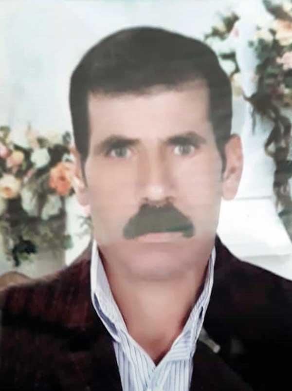 پشت پرده شکنجه مرگبار کولبران ایرانی در ترکیه