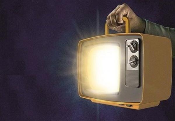 6 تهیه کننده ای که سریال های تلویزیون را قبضه کردند!