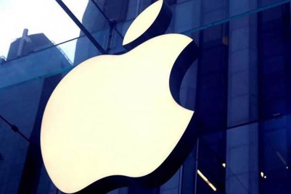 جریمه اپل به 10 درصد درآمد جهانی آن می رسد