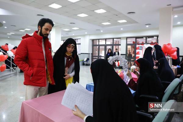 ثبت نام وام دانشجویی دانشگاه علوم پزشکی یزد شروع شد