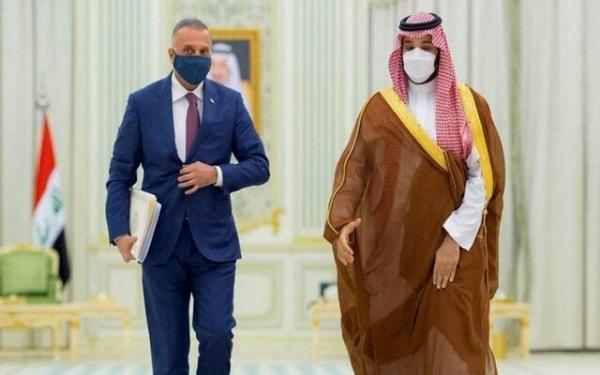 رسانه آمریکایی فاش کرد: پشت پرده سرمایه گذاری های عربستان و امارات در عراق