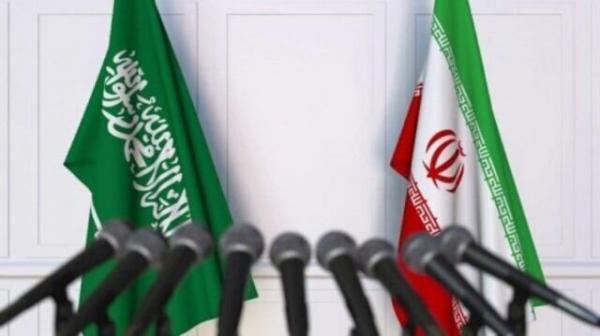 روایت بلومبرگ از دلایل میانجی گری عراق در گفتگوهای ایران و عربستان