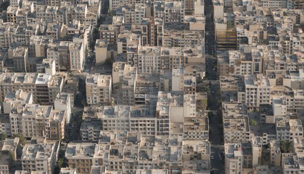 نرخ فروش مسکن در تهران ، محلات ارزان تهران کجاست؟