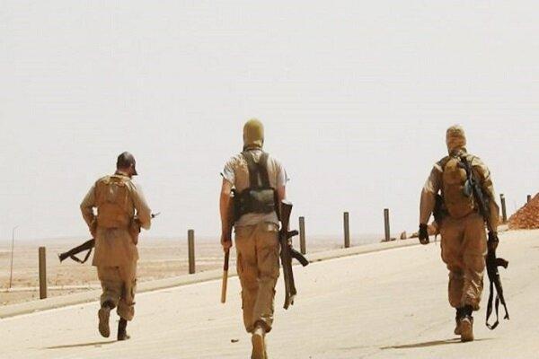 کشته شدن 2 چوپان در غرب عراق به دست داعش