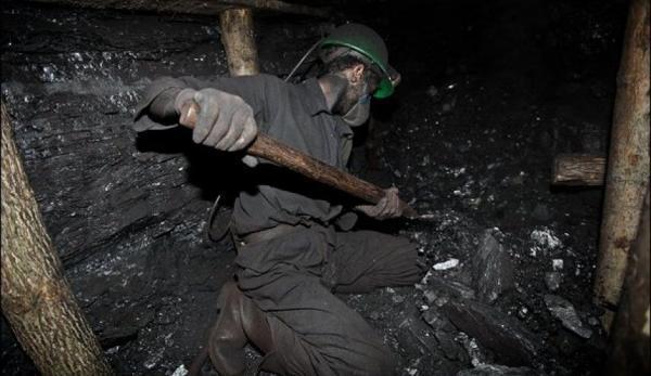 خبرنگاران پرونده قضایی برای حادثه معدن طزره دامغان تشکیل شد