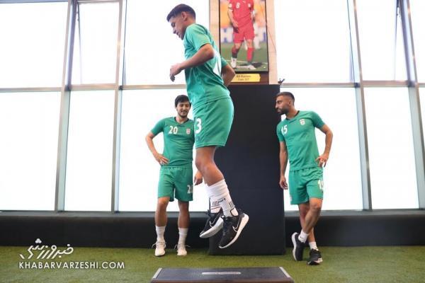 واکنش قاطع مهدی قایدی به تصمیم عجیب AFC