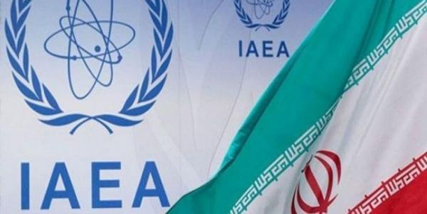 وال استریت ژورنال: هیأتی از آژانس اتمی به ایران سفر می کند