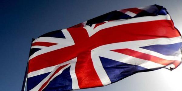 انگلیس کارمندان محلی خود را از افغانستان خارج می کند