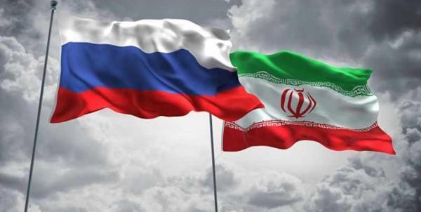 سفارت مسکو در تهران: از ورود مسافران خارجی با اسناد جعلی به روسیه جلوگیری می شود