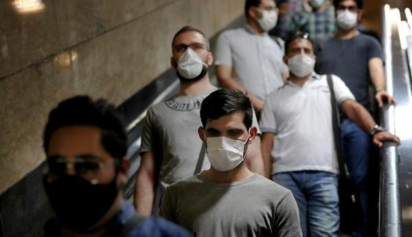 احتمال ماندگاری آنتی بادی های کرونا در بدن تا آخر عمر