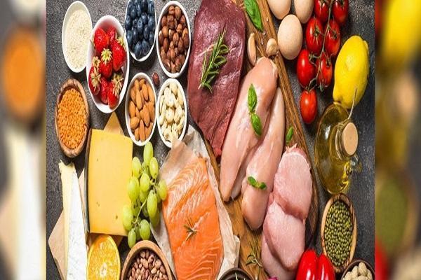 سلامت کلیه ها را با 16 خوراکی خوشمزه تضمین کنید