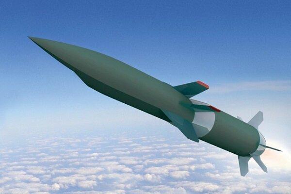 مقابله با موشک های مافوق صوت به کمک هوش مصنوعی