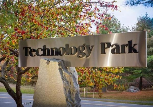 جذب دانشجویان با ایده های نو در پارک فناوری دانشگاه شهیدبهشتی